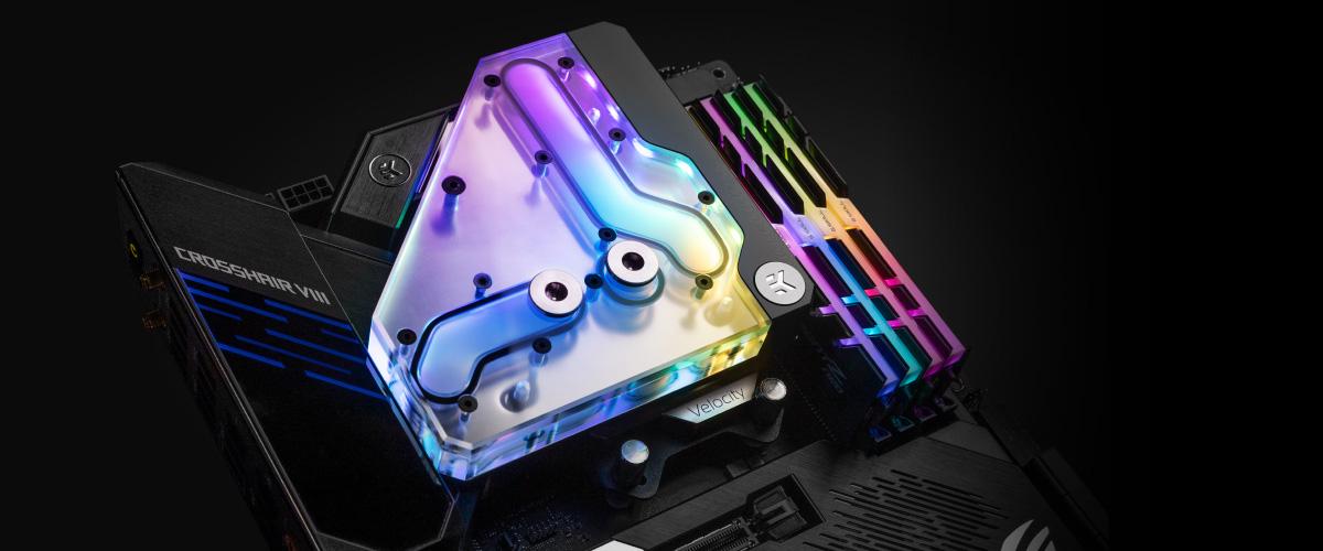 EK-Quantum_Momentum_VRM_Bridge_ROG_Crosshair_VIII_Formula_D-RGB_Plexi_PR_5