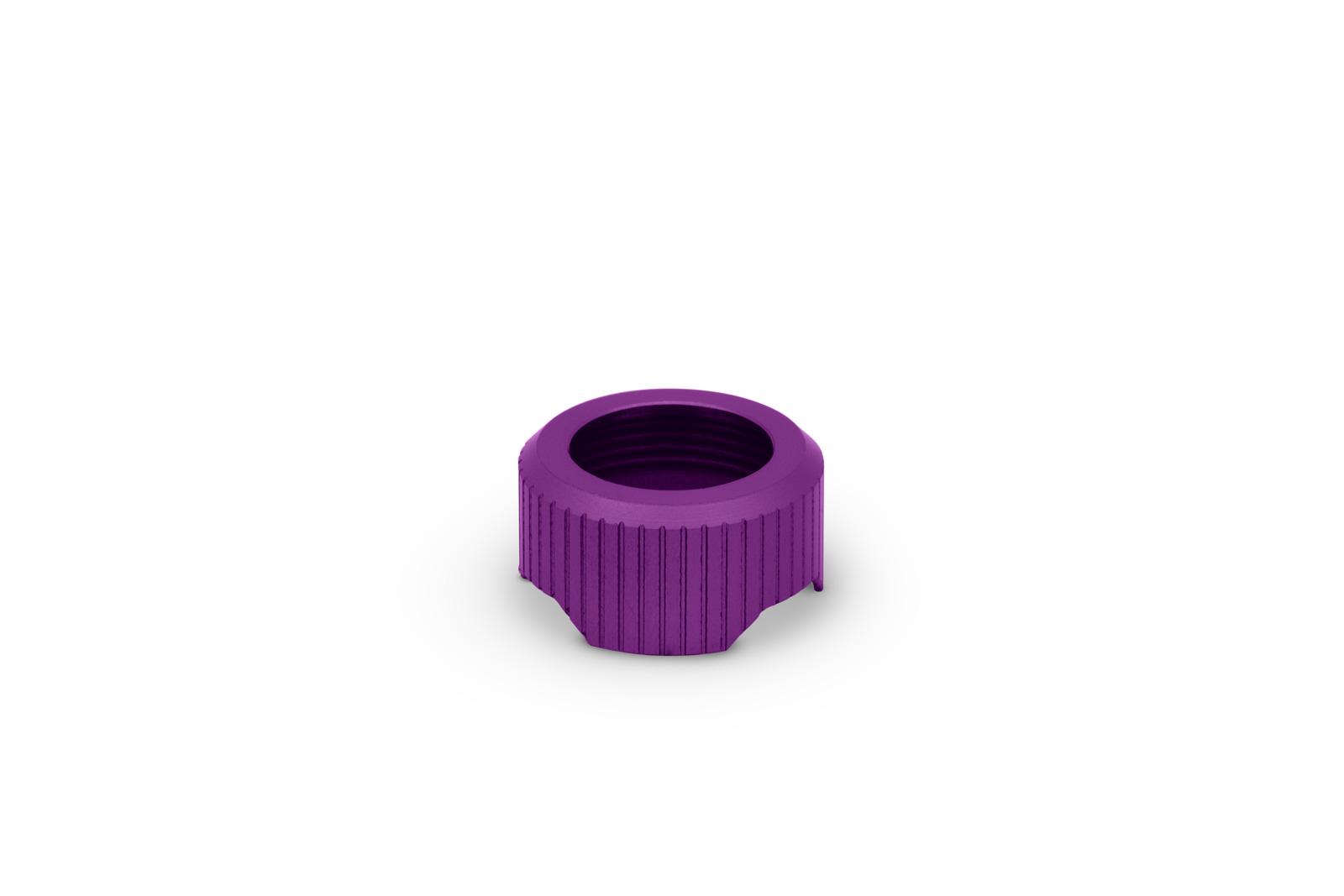 EK-Quantum_Torque_Compression_Ring_6-Pack_HDC_14-Purple_TOP