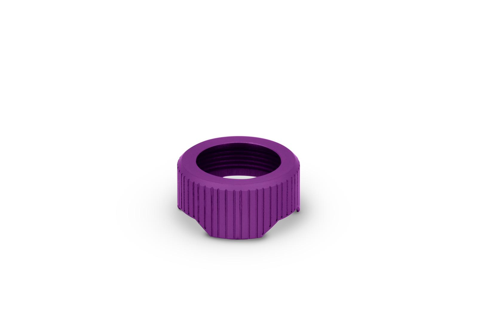 EK-Quantum_Torque_Compression_Ring_6-Pack_HDC_16-Purple_TOP