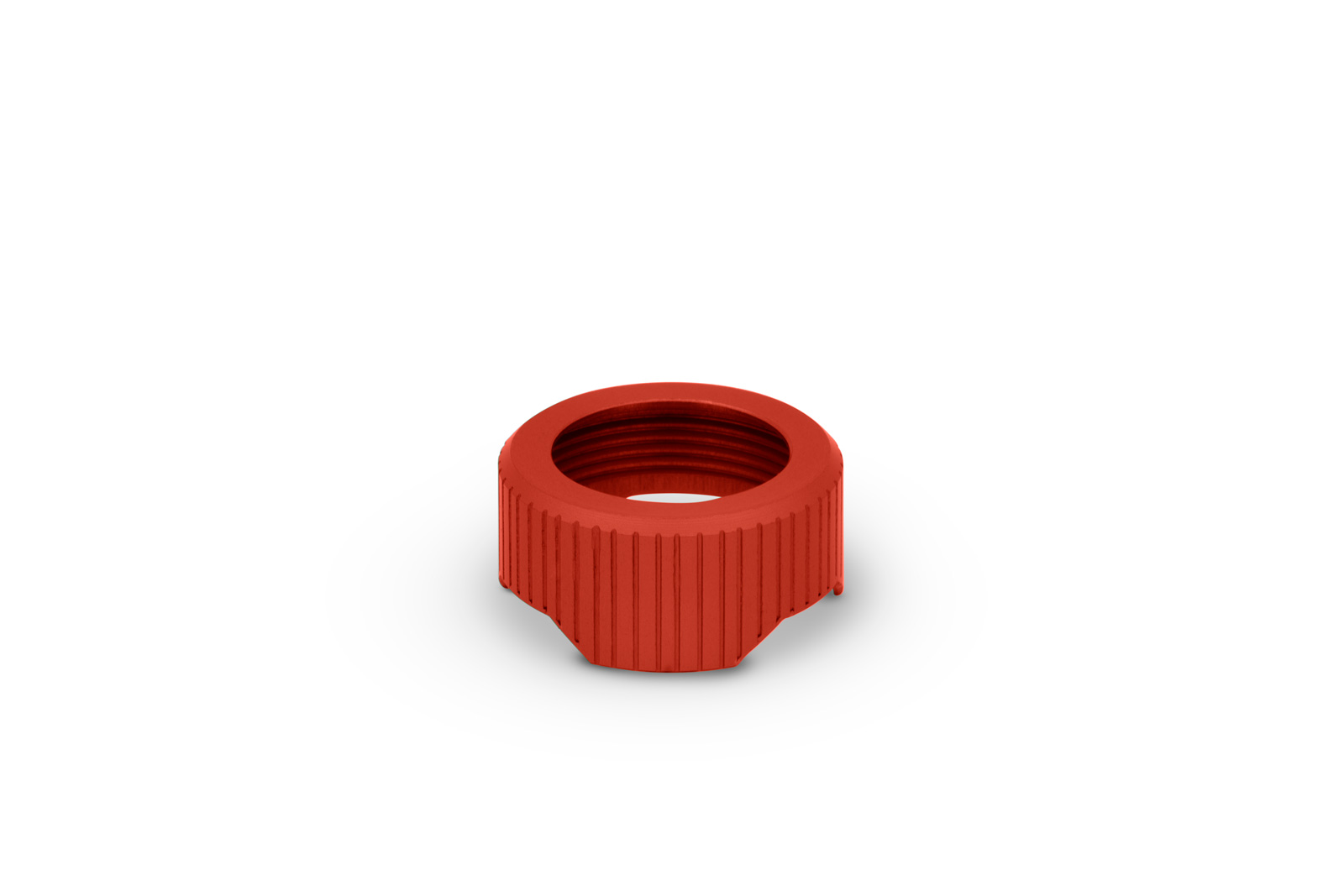 EK-Quantum_Torque_Compression_Ring_6-Pack_HDC_16-Red_TOP
