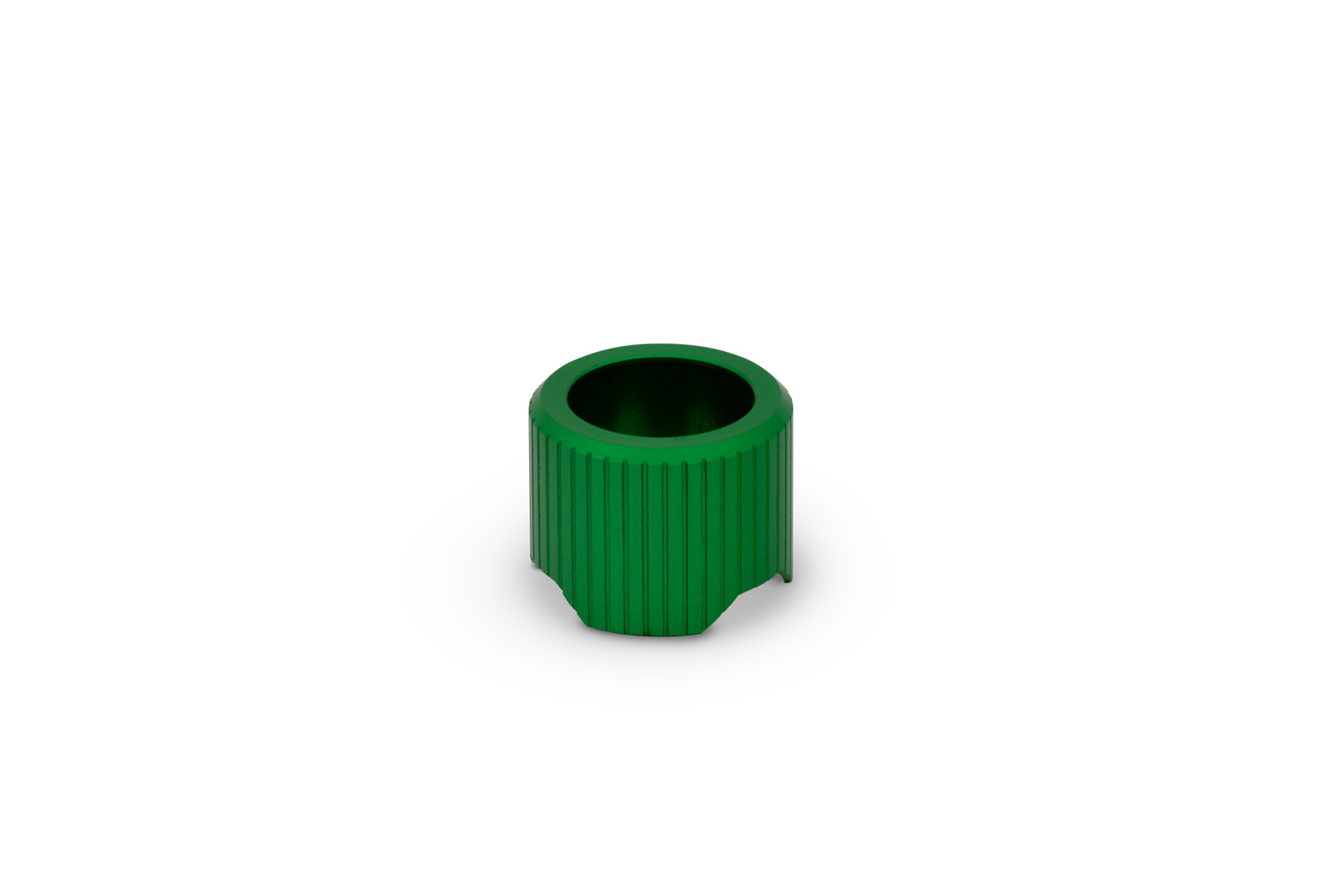 EK-Quantum_Torque_Compression_Ring_6-Pack_STC_13-Green_TOP