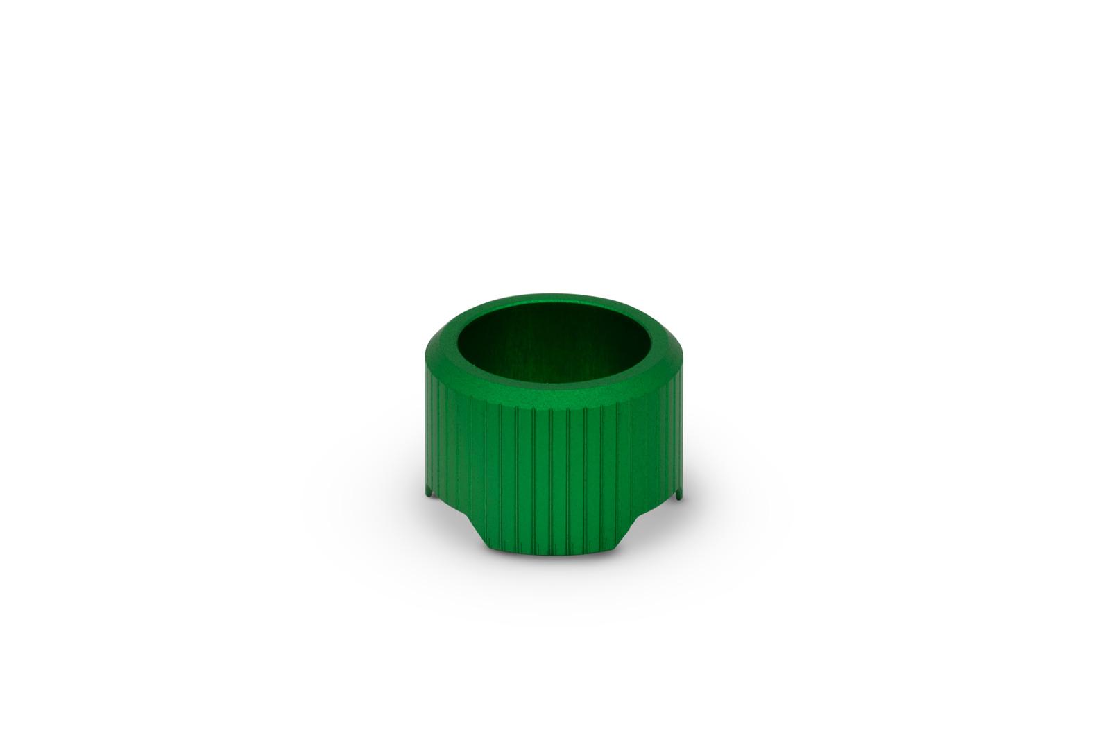 EK-Quantum_Torque_Compression_Ring_6-Pack_STC_16-Green_TOP