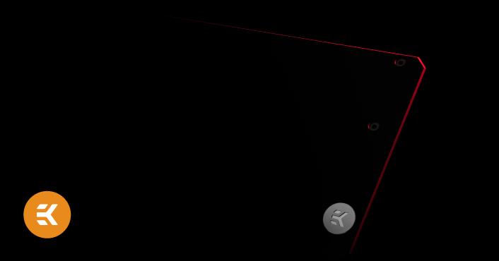 EK-Quantum_Vector_Red_Devil_RX_6800-6900_D-RGB_EK_News_Featured_Image_