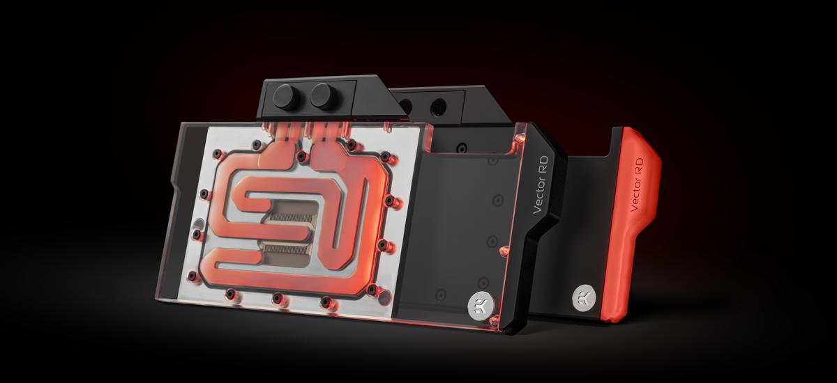 EK-Quantum_Vector_Red_Devil_RX_6800-6900_D-RGB_PR_4