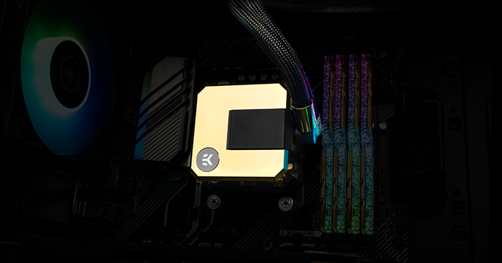 How To Choose the Right AIO Cooler?