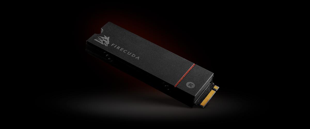 EK_SSD_Firecuda530_ART-3
