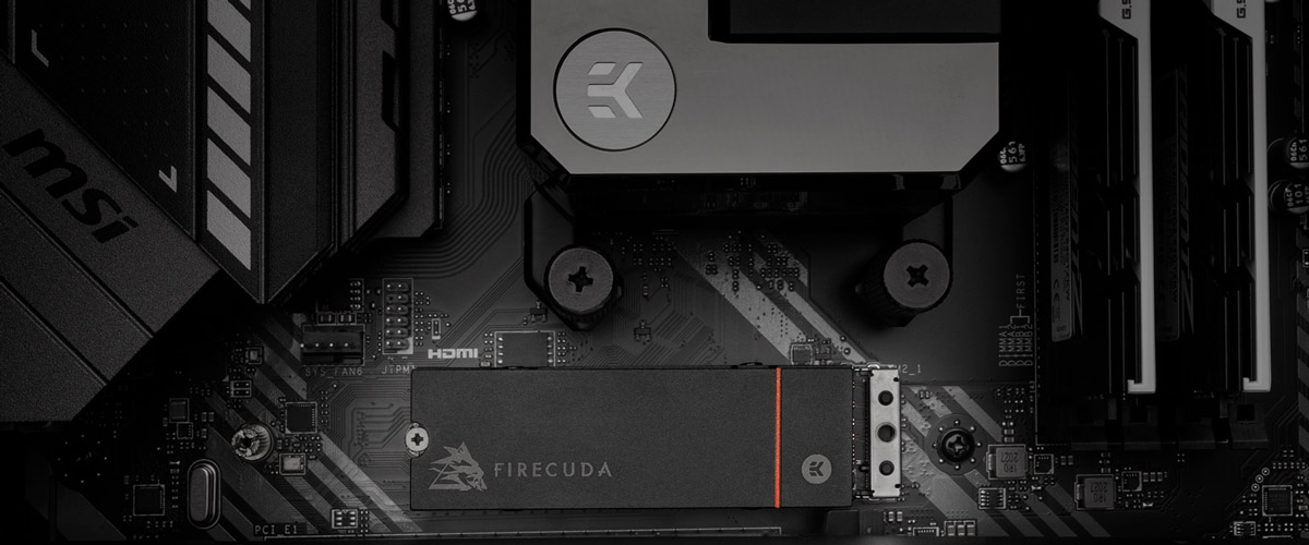 EK_SSD_Firecuda530_ART-4