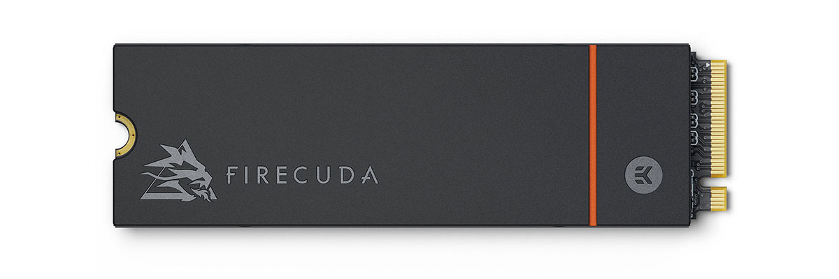 EK_SSD_Firecuda_530_PR_1