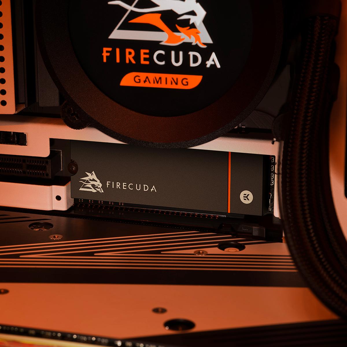 EK_SSD_Firecuda_with_heatsink_4