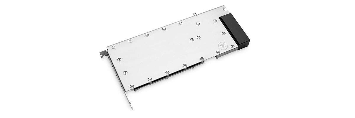 EK-Pro_GPU_WB_RTX_A6000-Nickel+Inox_PR_1