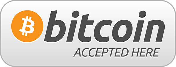 Image result for bitcoin pay